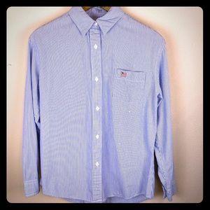 RL Polo Jeans Co Button Down Shirt